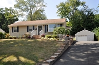 26 Huntley Rd Summit NJ, 07901
