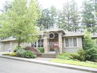 15140 Sw 139th Ave Portland OR, 97224