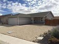219 Endeavor Fernley NV, 89408