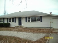 1114 W College Avenue Normal IL, 61761