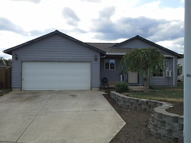 1667 Sw Emily Dr. Mcminnville OR, 97128