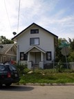 2222 Mulberry St. Rockford IL, 61101