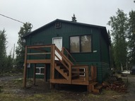 1111 Meadow Rue Ave North Pole AK, 99705