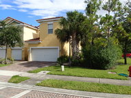 925 Pipers Cay Drive West Palm Beach FL, 33415