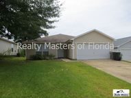 10595 Wilderness Ln Pensacola FL, 32534