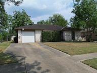 15214 Dogwood Tree St Houston TX, 77060