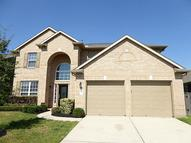 21419 Beverly Chase Dr Richmond TX, 77406