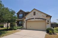 3203 Southern Knoll Ln Pearland TX, 77584