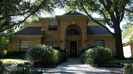 1854 Raintree Circle El Lago TX, 77586