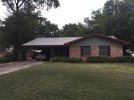 107 Washington Place South Marshall TX, 75670