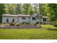 30 Castle High Road Middletown NY, 10940