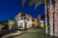 8805 Highsmith Lane San Diego CA, 92119