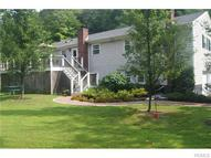 42 Moseman Road Yorktown Heights NY, 10598