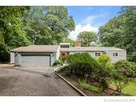 42 Dogwood Cir Woodbridge CT, 06525