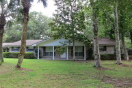 1915 B State Road 13 North Jacksonville FL, 32259