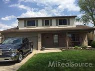 42746 Sycamore Dr. Sterling Heights MI, 48313