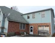 86 Intervale Rd Fitchburg MA, 01420