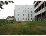 178 Lincoln Worcester MA, 01605