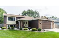 5918 Alameda St Shoreview MN, 55126