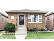 4324 South Trumbull Avenue Chicago IL, 60632