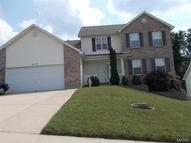 6114 Timber Hollow Lane High Ridge MO, 63049
