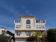 11723 Mayfield Ave #3 Los Angeles CA, 90049