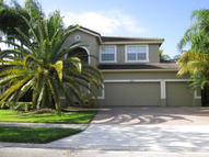 16714 Amber Lake Weston FL, 33331