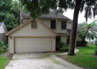 1232 Woodridge Court Altamonte Springs FL, 32714