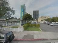 Address Not Disclosed Los Angeles CA, 90028