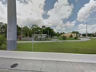 Address Not Disclosed Winter Springs FL, 32708