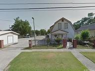 Address Not Disclosed Houston TX, 77011