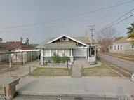 Address Not Disclosed Bakersfield CA, 93305