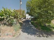 Address Not Disclosed Lemon Grove CA, 91945