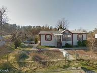 Address Not Disclosed Anderson CA, 96007