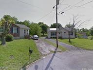 Address Not Disclosed Hermitage TN, 37076