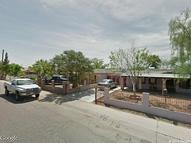 Address Not Disclosed Phoenix AZ, 85009