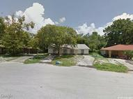 Address Not Disclosed Sanford FL, 32773