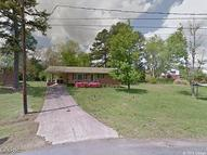 Address Not Disclosed Stanley NC, 28164