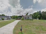 Address Not Disclosed Gastonia NC, 28052