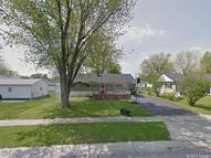 Address Not Disclosed Greenwood IN, 46143