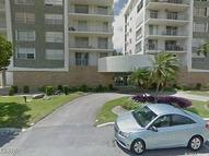 Address Not Disclosed Bay Harbor Islands FL, 33154