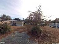 Address Not Disclosed Cordesville SC, 29434