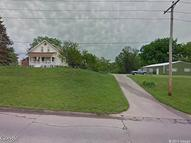 Address Not Disclosed Keokuk IA, 52632