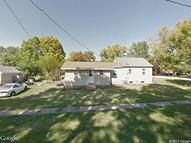 Address Not Disclosed Dayton IA, 50530