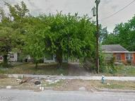 Address Not Disclosed Houston TX, 77026