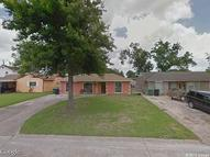 Address Not Disclosed Houston TX, 77013
