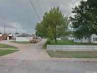 Address Not Disclosed Andale KS, 67001