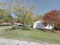 Address Not Disclosed Groesbeck TX, 76642