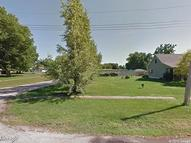 Address Not Disclosed Pleasant Plains IL, 62677