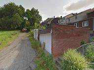 Address Not Disclosed Pittsburgh PA, 15224